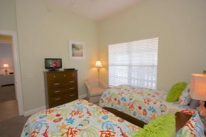 502 Bay Harbor, Dovolenkové domy  Clearwater Beach - big - 22