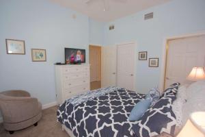 502 Bay Harbor, Dovolenkové domy  Clearwater Beach - big - 23