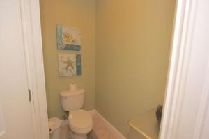 502 Bay Harbor, Dovolenkové domy  Clearwater Beach - big - 24