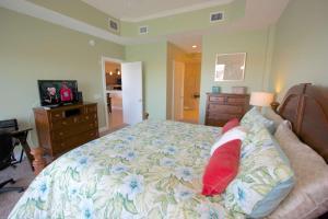 502 Bay Harbor, Dovolenkové domy  Clearwater Beach - big - 25