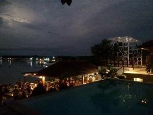 Lembongan Reef Bungalow, Hotely  Nusa Lembongan - big - 34