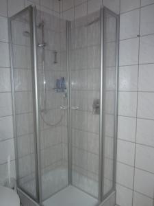 Hotel Up de Birke, Szállodák  Ladbergen - big - 10