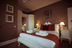 Port Lympne Hotel (6 of 32)