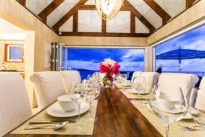 CéBlue Villas & Beach Resort (27 of 83)