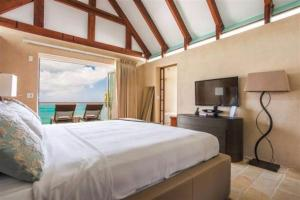CéBlue Villas & Beach Resort (8 of 83)