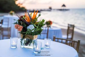 Las Verandas Hotel & Villas, Resort  First Bight - big - 67