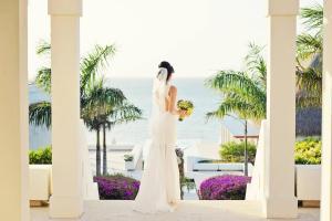 Las Verandas Hotel & Villas, Resort  First Bight - big - 59