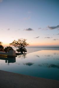 Las Verandas Hotel & Villas, Resorts  First Bight - big - 38