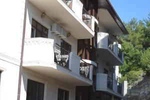 Гостевой дом Мирабель