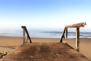 obrázek - Cosy ap at the Beach, near Lisbon
