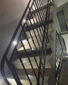 Apartment Star, Apartmány  Zlatibor - big - 39