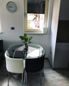 Apartment Star, Apartmány  Zlatibor - big - 40