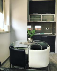 Apartment Star, Апартаменты  Златибор - big - 41