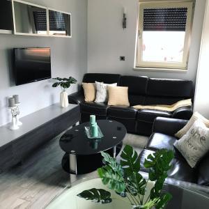 Apartment Star, Апартаменты  Златибор - big - 43