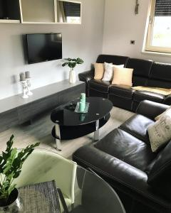 Apartment Star, Апартаменты  Златибор - big - 44