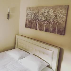 Apartment Star, Апартаменты  Златибор - big - 46