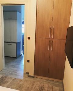 Apartment Star, Апартаменты  Златибор - big - 48