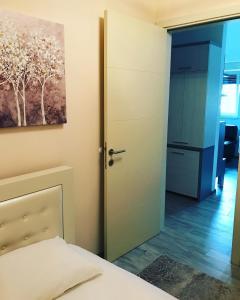 Apartment Star, Апартаменты  Златибор - big - 49