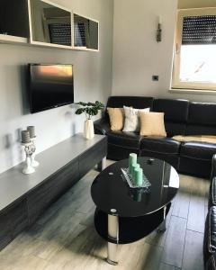 Apartment Star, Апартаменты  Златибор - big - 50