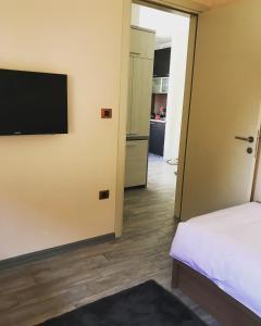 Apartment Star, Apartmány  Zlatibor - big - 53