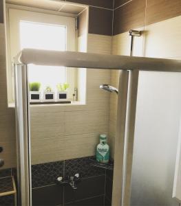 Apartment Star, Апартаменты  Златибор - big - 55
