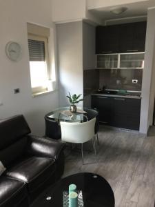 Apartment Star, Апартаменты  Златибор - big - 57