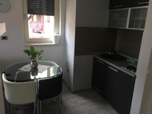 Apartment Star, Апартаменты  Златибор - big - 58