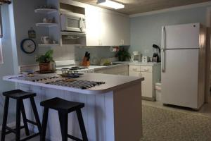 Butterfly Haven -Two Bedroom Cottage Living Easy Abaco Vacation Rentals