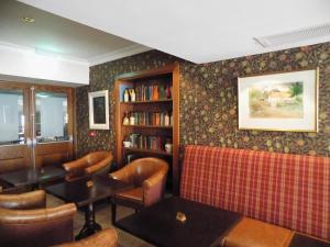 Highlands Hotel (25 of 28)