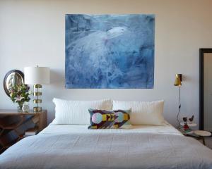 obrázek - Kinn Guesthouse