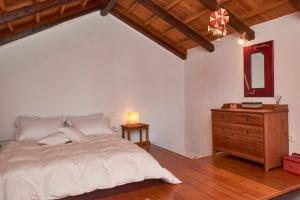obrázek - Red Villa's Guesthouse