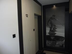 Apartament Mila Baltica 12