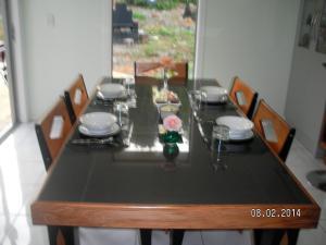 Mahinapua Retreat B&B, Bed & Breakfast  Hokitika - big - 39