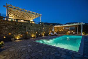 obrázek - Villa Thalia