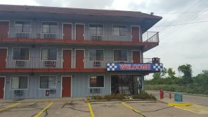 obrázek - Travel Inn