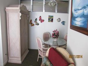 Royal Kahana 1009, Prázdninové domy  Kahana - big - 42