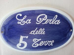 La Perla delle 5 Terre, Vendégházak  Vernazza - big - 34