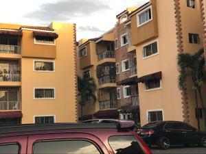 Apartamento Los Rieles