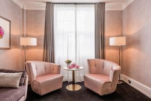 Hotel Grand Windsor (17 of 69)