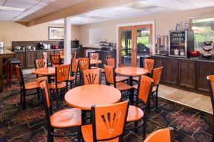 Best Western Durango Inn & Suites, Hotely  Durango - big - 22