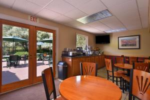 Best Western Durango Inn & Suites, Hotely  Durango - big - 24