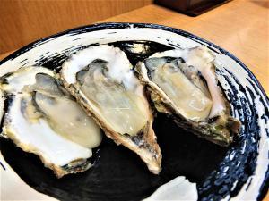 Hotel Wing International Premium Kanazawa Ekimae, Economy hotels  Kanazawa - big - 261