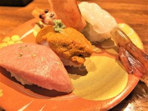 Hotel Wing International Premium Kanazawa Ekimae, Economy hotels  Kanazawa - big - 263