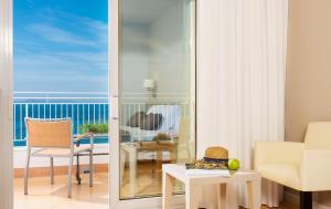 Hotel & Spa Terraza (32 of 40)