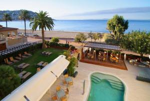 Hotel & Spa Terraza (27 of 40)