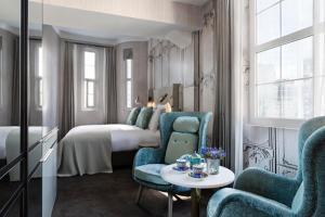 Hotel Grand Windsor (29 of 83)