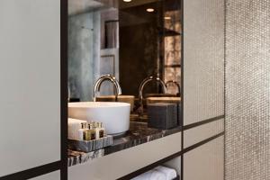 Hotel Grand Windsor (21 of 69)