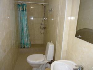 Astoria Comfort Hotel, Locande  Novy Afon - big - 5