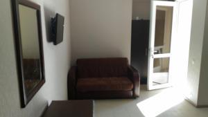 Astoria Comfort Hotel, Locande  Novy Afon - big - 2