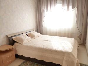 Apartment 6 Mikrorayon - Novyy Mir